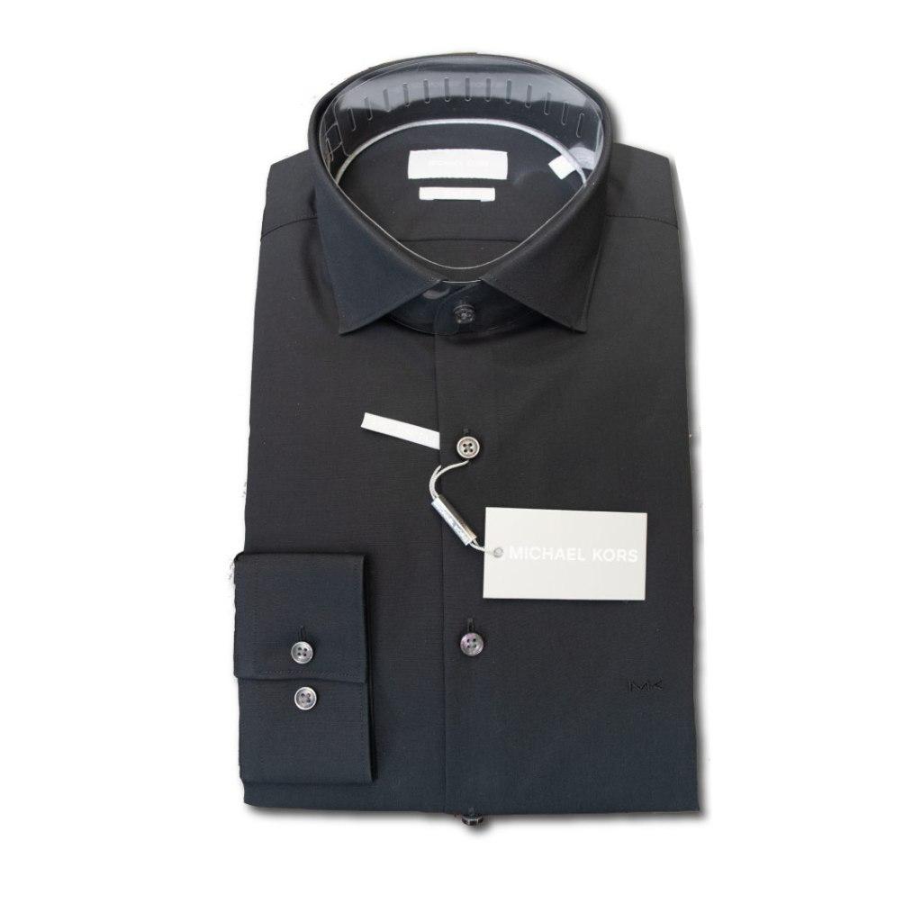 Camicia Michael Kors – Black