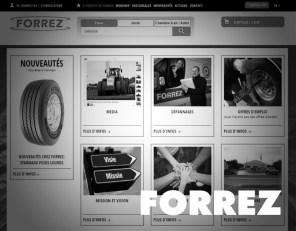 www.forrez.com