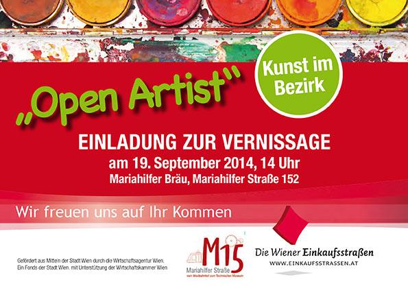 M15-Einladung-Open-Artist--1