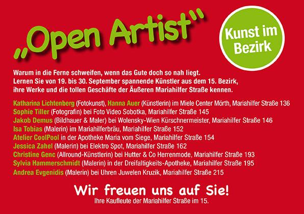 M15-Einladung-Open-Artist--2