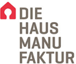 DieHausmanufaktur