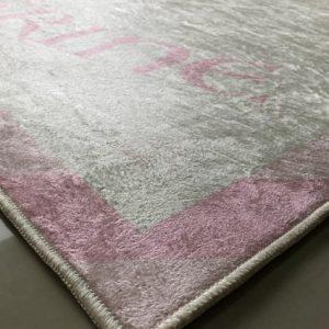 tapis chambre adulte pour toute la maison