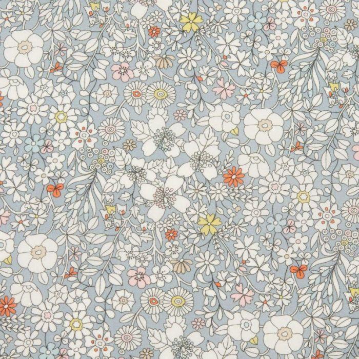 tissu liberty of london junes meadow