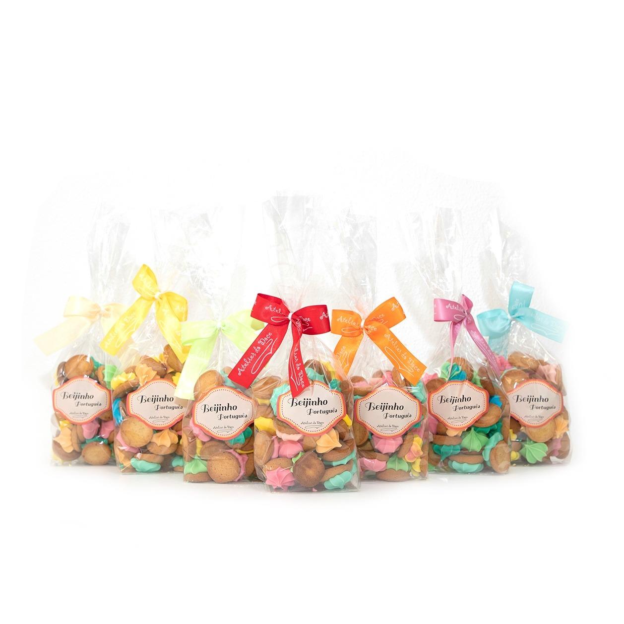 2-beijinhos-embalados-atelier-doce-alfeizerao-doces-conventuais