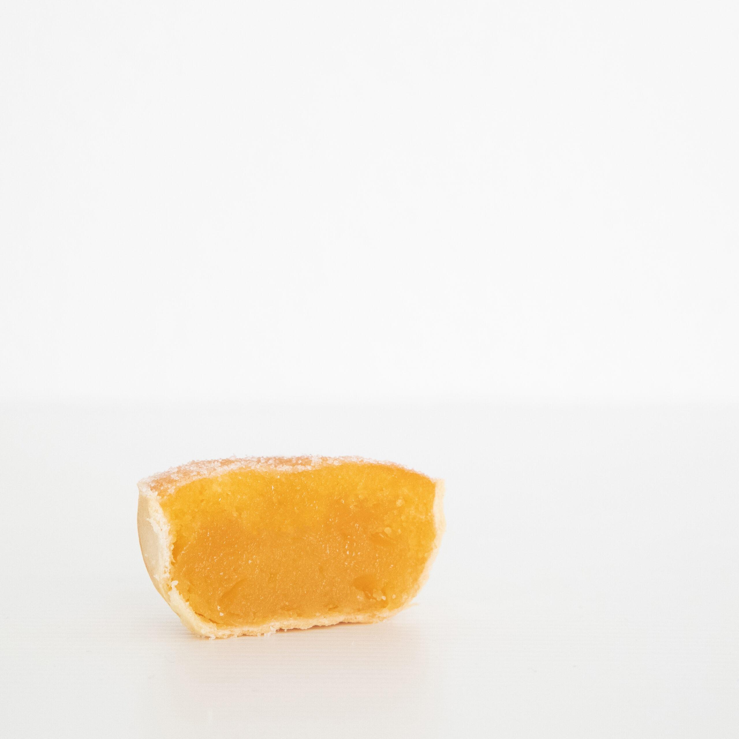3-tubo-salatinos-atelier-doce-alfeizerao-doces-conventuais