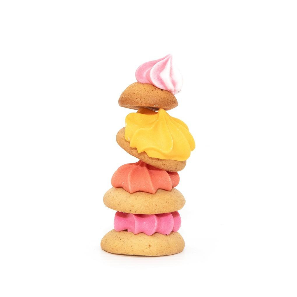 4-beijinhos-embalados-atelier-doce-alfeizerao-doces-conventuais