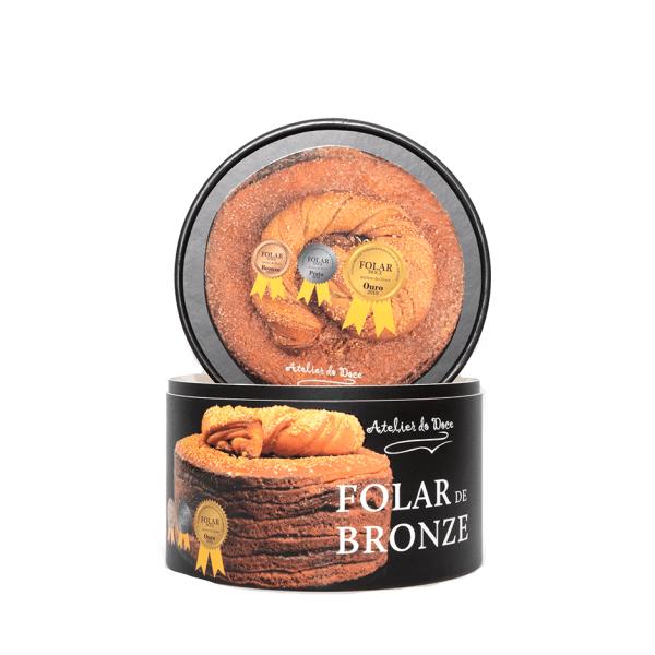 3-folar-bronze-atelier-doce-alfeizerao-doces-conventuais