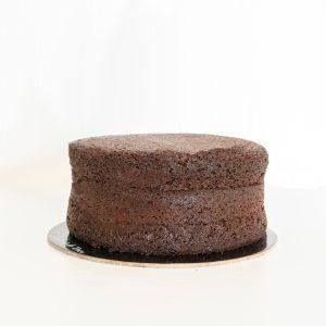 1-kit-bolo-aniversario-atelier-doce-alfeizerao-doces-conventuais