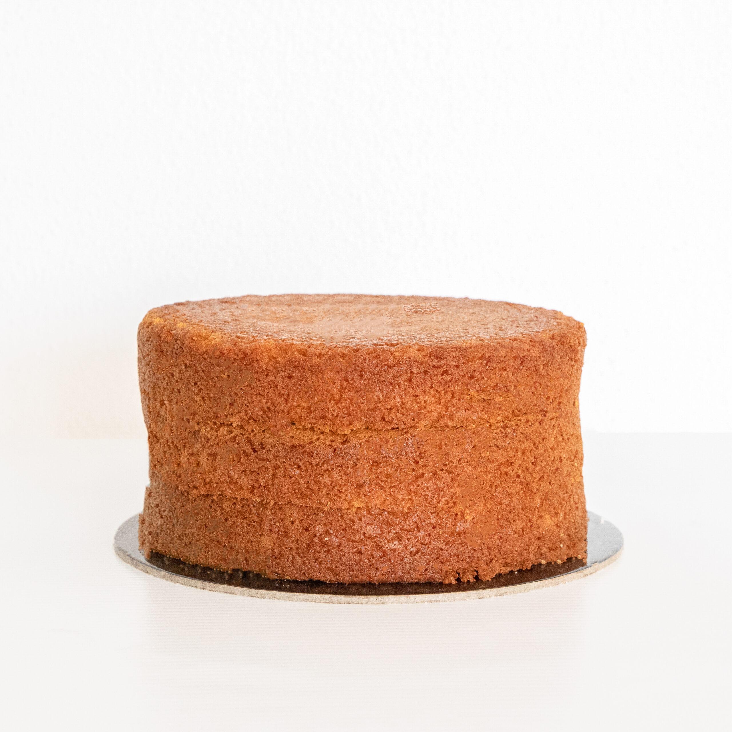 2-kit-bolo-aniversario-atelier-doce-alfeizerao-doces-conventuais