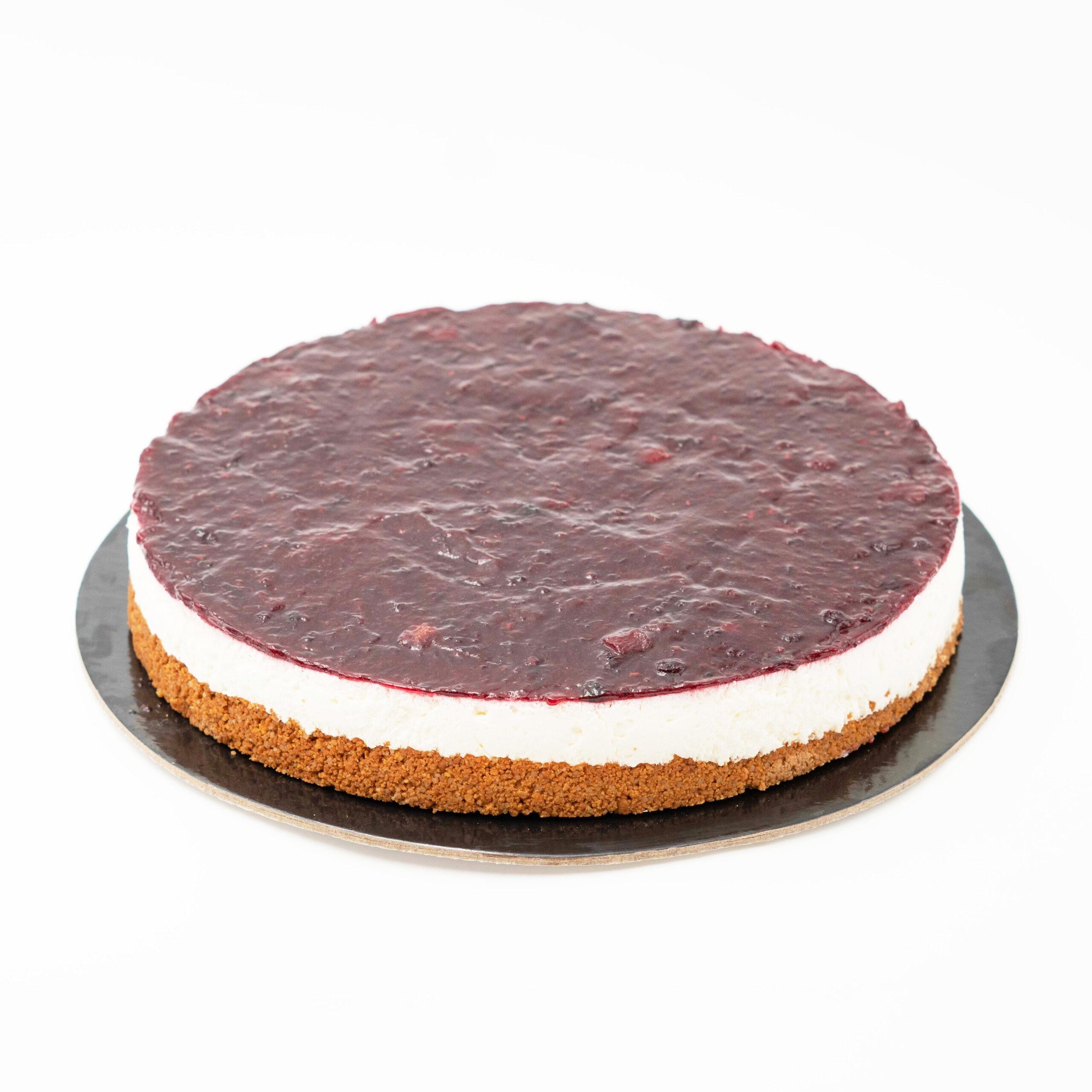 3-cheesecake-frutos-silvestres-atelier-doce-alfeizerao-doces-conventuais
