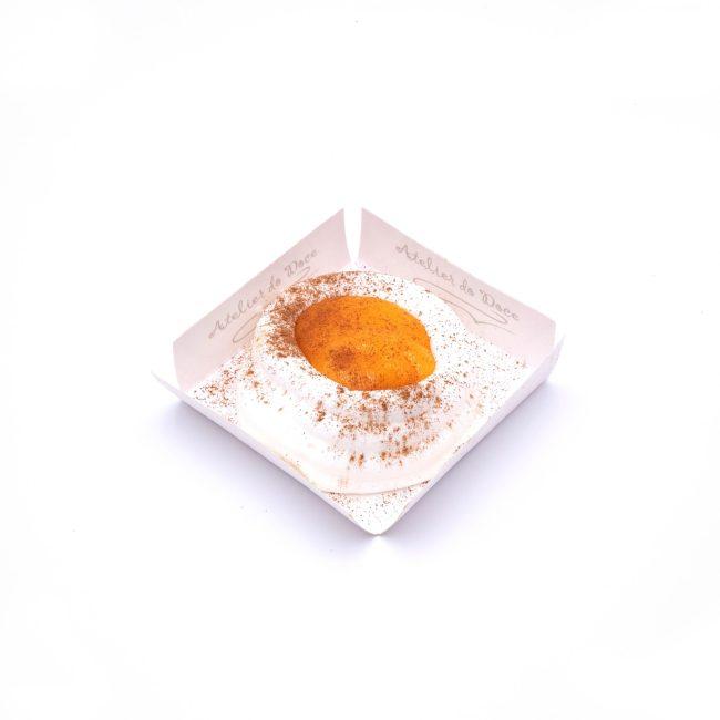 baba-real-salgado-atelier-do-doce-alfeizerao-pastelaria-doces-conventuais