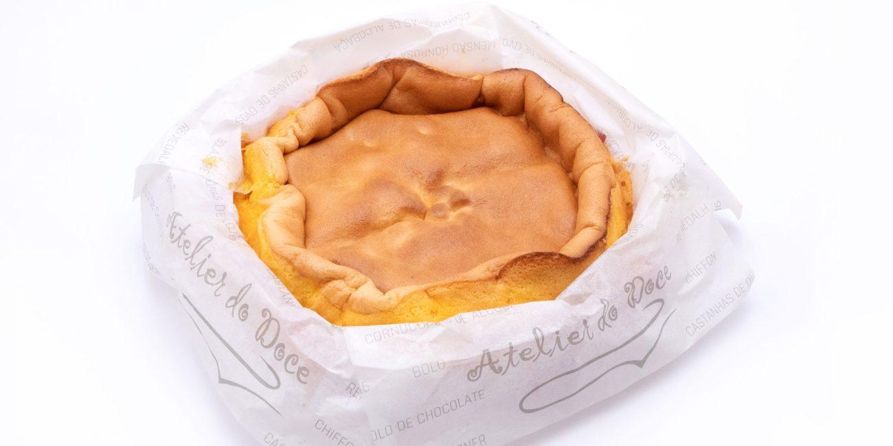 pao-lo-alfeizerao-atelier-doce-alfeizerao-doces-conventuais