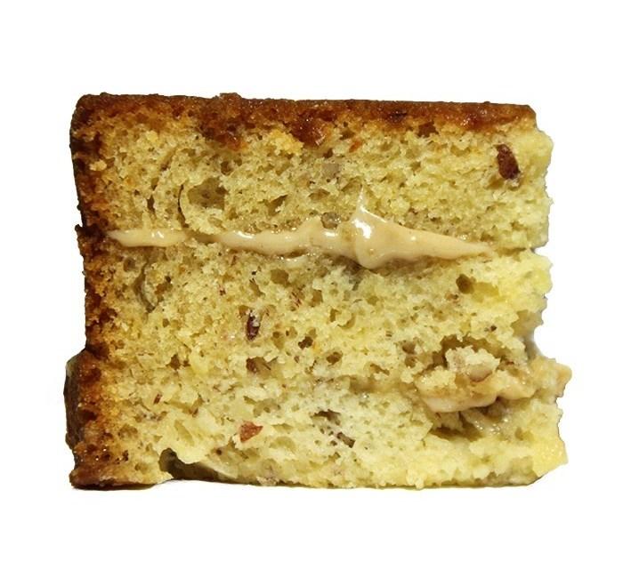 bolo-amendoa-recheio-kinder-bueno-alcobaca-atelier-doce-alfeizerao-doces-conventuais