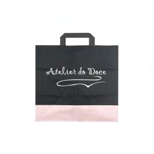 1-saco-papel-preto-atelier-doce-alfeizerao-doces-conventuais