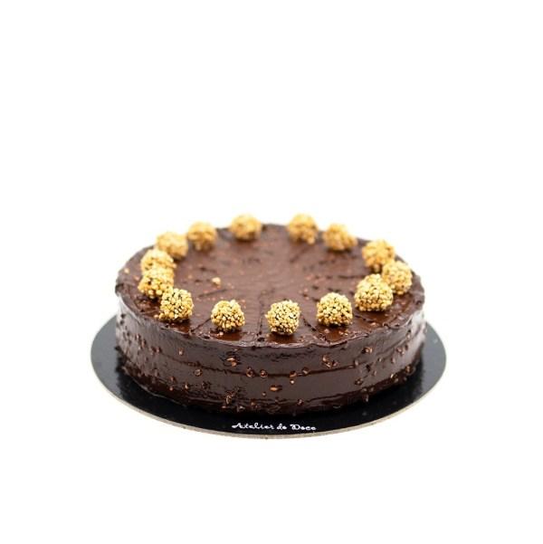 bolo-rocher-atelier-doce-alfeizerao-doces-conventuais