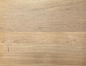 atelier du bois massif