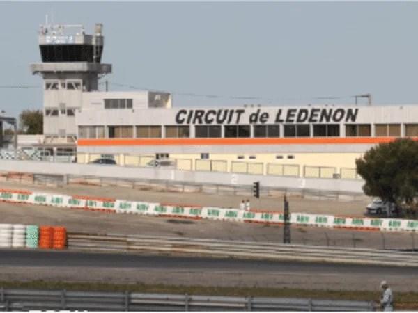 Pour Piloter sa voiture sur Circuit Lédenon (83) : Voici les infos : Coordonnées du circuit, détail du tracé, vue aérienne, calendrier et inscription des prochaines sorties.