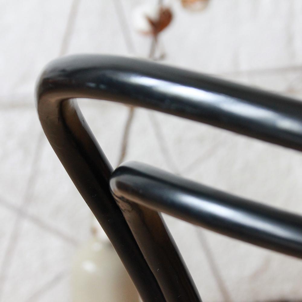 Chaise Vintage Thonet Atelier Du Petit Parc