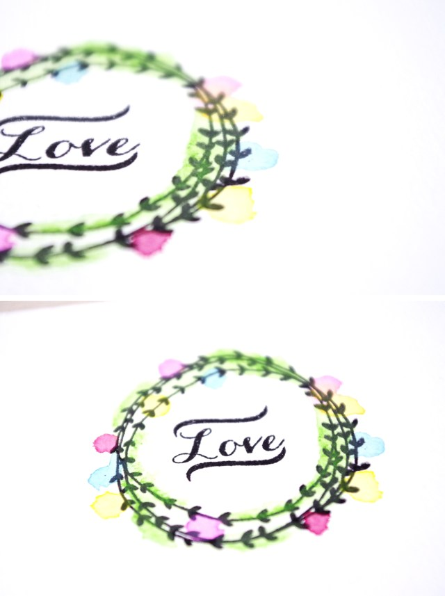 DIY mes cartes d'aquarelle (5)