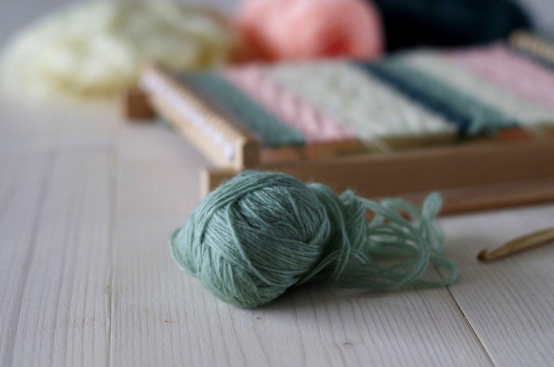 Mon-premier-tissage-choisir-sa-laine