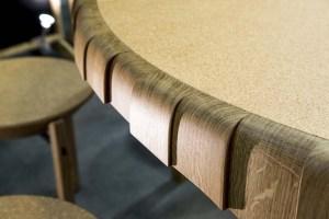 Table atelier Hudelot 2