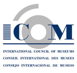 ICOM CC