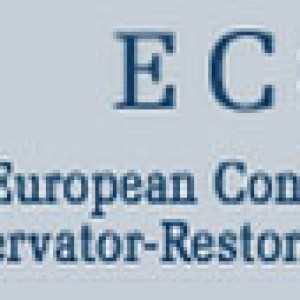 ECCO - European Confederation of E.C.C.O. - Conservator-restorers' Organisations