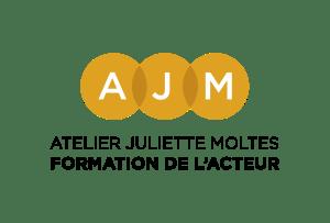 logo atelier juliette moltes