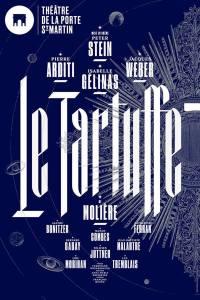soirées théâtre proposées par Atelier Juliette Moltes
