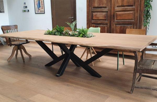 mobilier contemporain et industriel