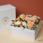 offret-fleurs-pecher-mignon-M-42