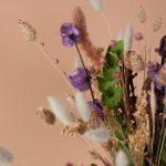 bouquet-fleurs-sechees-violet-atelier-lavarenne-fleuriste-lyon-4