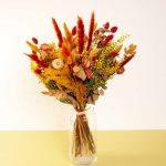 bouquet-fleurs-sechees-automne-atelier-lavarenne-fleuriste-lyon
