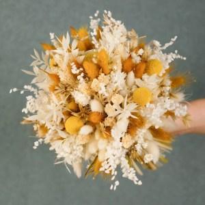 bouquet-fleurs-sechees-nougat-atelier-lavarenne-fleuriste-lyon-2