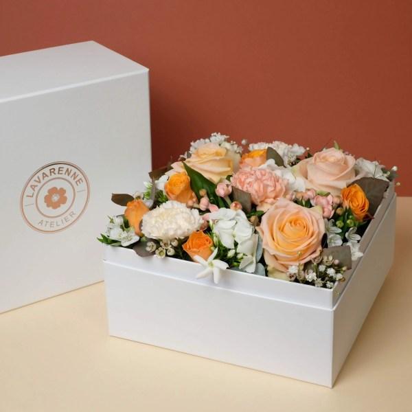 flower-box-mignon-Atelier-Lavarenne-fleuriste-Lyon