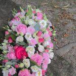 dessus-cercueil-atelier-lavarenne-fleuriste-lyon-3