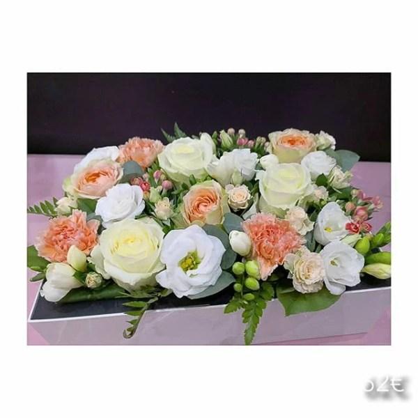 coffret-fleurs-pecher-mignon-L-62