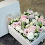 coffret-fleurs-tendresse-M-35