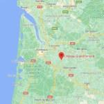 chateau-grand-ferrand-entre-deux-mers-atelier-lavarenne-fleuriste-lyon