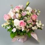 bouquet-bulle-eau-80E-atelier-lavarenne-fleuriste-lyon