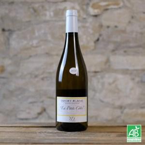 bouteille-bugey-biologique-chardonnay-atelier-lavarenne-lyon