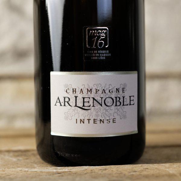 etiquette-champagne-lenoble-atelier-lavarenne-fleuriste-lyon-2