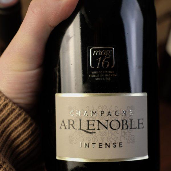 recto-champagne-lenoble-atelier-lavarenne-fleuriste-lyon-4