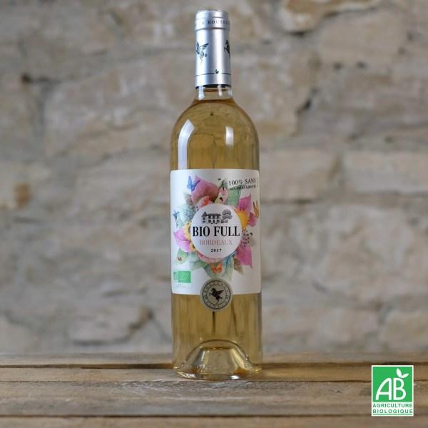 vin-biologique-rose-bordeaux-bio-full-2019