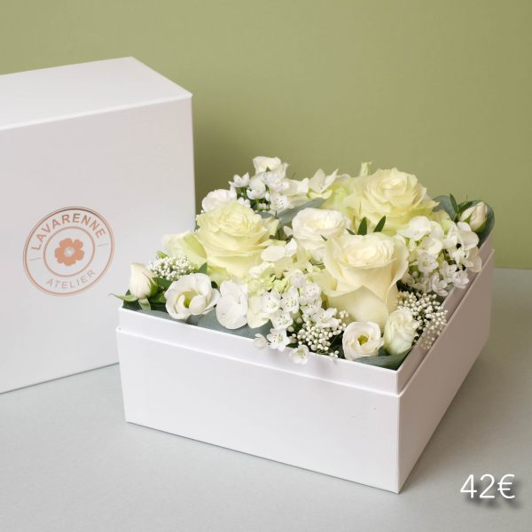 coffret-fleurs-elegance-M-42