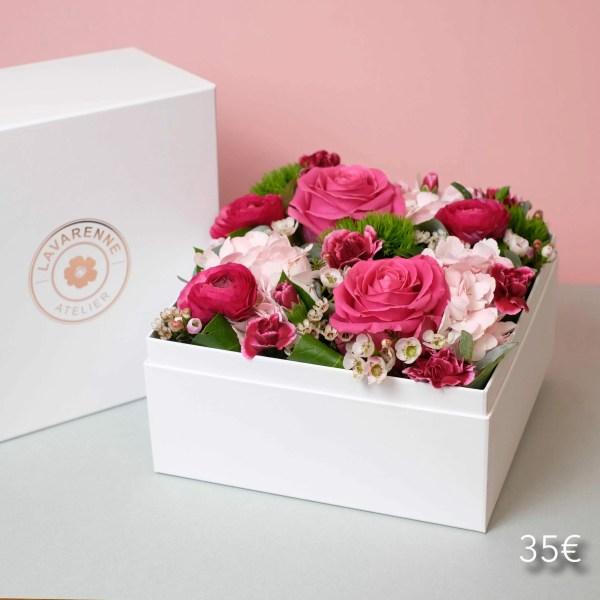 offret-fleurs-la-vie-en-rose-M-35