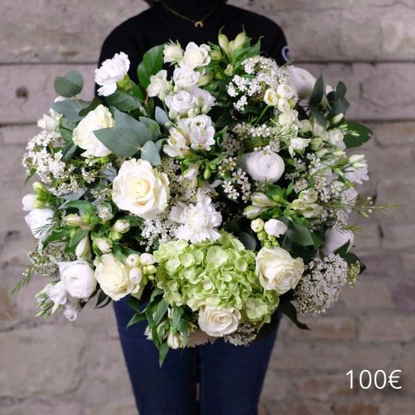 2_bouquet-fleurs-elegance-100