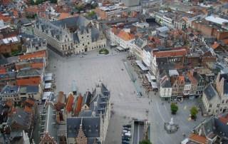 Mechelen Expositie Atelier Mirso