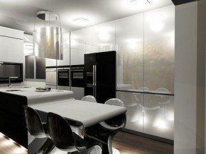 Diseño Muebles Aranda