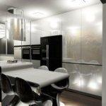 ¿Por qué necesitas un Diseñador en tu cocina?